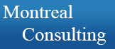 Montreal-Consulting